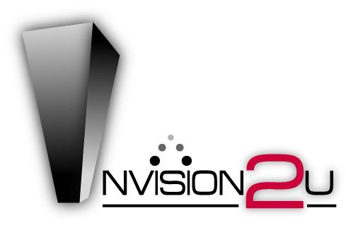 Invision Network Sdn Bhd